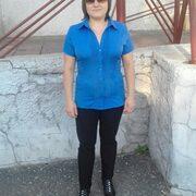 Алёна, 31, г.Новоалтайск
