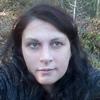 Анна, 37, г.Архангельск