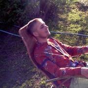 Александр Рассохин, 24, г.Люберцы