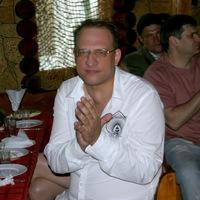 Александр, 46 лет, Близнецы, Ставрополь