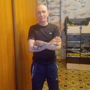 Сергей 43 Екатеринбург