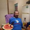 Алексадр, 41, г.Череповец