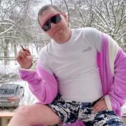 Андрей, 38, г.Краснодар