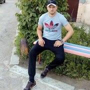 Дмитрий 28 Самара