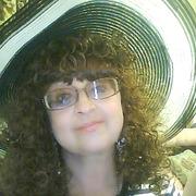 Леонора (Елена), 56, г.Кингисепп