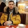 Максим, 25, г.Николаевск
