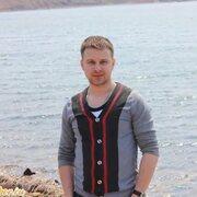 Андрей, 35, г.Ревда