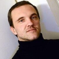 Иван, 42 года, Рыбы, Ярославль