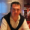 Anton, 53, г.Грац