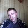 юрий, 28, г.Красногородское