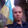 alexandr minnikov, 29, Прилуки