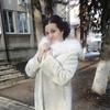 Александра, 27, г.Староминская