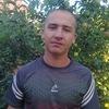 Павел, 26, г.Никополь
