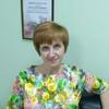 Анна, 41, г.Киров