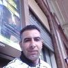 Hakim, 43, г.Macerata