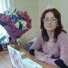 галина, 55, г.Владивосток