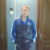 Евгений Сытник, 34, г.Свердловск
