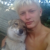 Ярік, 23, г.Гадяч