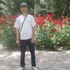 Рустам, 39, г.Зерноград
