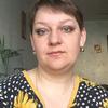 Елена, 40, г.Рязань