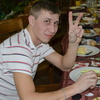 Андрей, 34, г.Красный