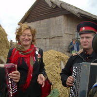 Ирина, 62 года, Овен, Челябинск