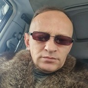 Евгений 45 Сеул