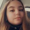Яна, 17, г.Сергиев Посад