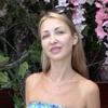 Елена, 41, г.Симферополь