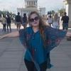 Наира, 20, г.Ереван