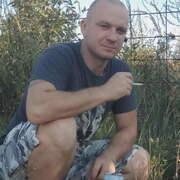 Колган, 42, г.Старый Оскол
