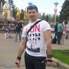 Александр, 36, г.Дзержинский
