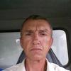 Михаил, 46, Чорноморськ