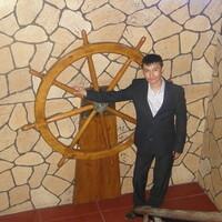Ерганат Хасенов, 39 лет, Овен, Караганда