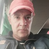 Сергей, 44, г.Гродно