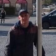 Денис 32 Олевск