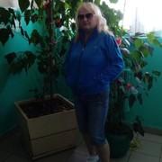 Людмила, 49, г.Гродно