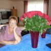 Мила, 61, г.Юрга