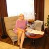 Irina, 59, Megion