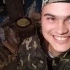 Богдан, 25, г.Лозовая