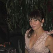 Tamara, 30, г.Самара