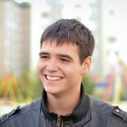 Михаил, 38, г.Мытищи