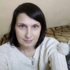 Людмила, 44, г.Феодосия