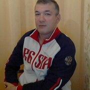 Дмитрий, 50, г.Сургут