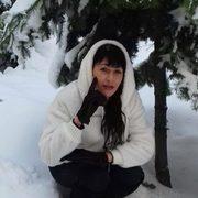 Наталья 40 лет (Дева) Бердск