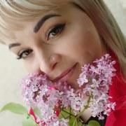 Вера, 41, г.Подольск