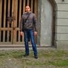 Александр, 33, г.Katowice-Dab
