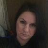 Аня, 34, г.Смоленск