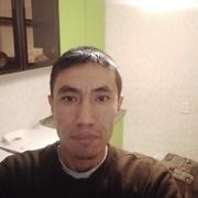 Адыл, 35, г.Балаково