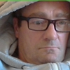 Stanisław, 63, г.Торунь